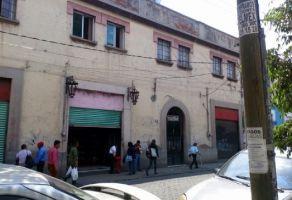 Foto de departamento en venta en Centro, Puebla, Puebla, 11655797,  no 01