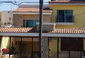 Foto de casa en venta en Paseos del Sol, Zapopan, Jalisco, 7155624,  no 01