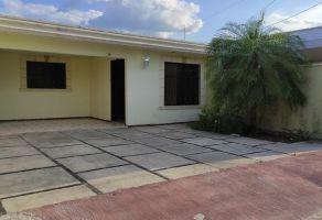 Foto de casa en venta en Las Dalias II y III, Mérida, Yucatán, 20552135,  no 01