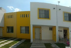 Foto de casa en renta en San Isidro, San Juan del Río, Querétaro, 20265047,  no 01