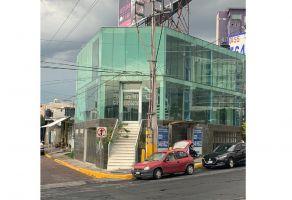 Foto de local en venta y renta en Concepción Guadalupe, Puebla, Puebla, 16928356,  no 01