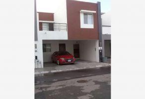 Foto de casa en venta en Benito Juárez, Apodaca, Nuevo León, 20411327,  no 01