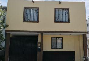 Foto de casa en renta en Villas de Santa Rosa, Apodaca, Nuevo León, 17385302,  no 01