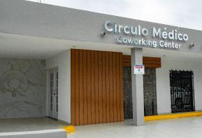 Foto de oficina en renta en Modelo, Hermosillo, Sonora, 19164040,  no 01