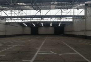 Foto de bodega en renta en Industrial Vallejo, Azcapotzalco, DF / CDMX, 21596722,  no 01