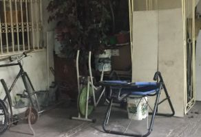 Foto de casa en venta en Codornices Aldama, San Pedro Garza García, Nuevo León, 6893961,  no 01