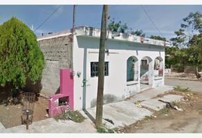 Foto de casa en venta en 47 0, san marcos nocoh, mérida, yucatán, 0 No. 01