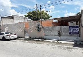 Foto de casa en venta en 47 , 1 de mayo (playón), carmen, campeche, 17911575 No. 01