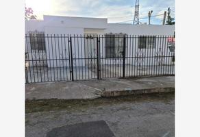 Foto de casa en venta en 47 1, las brisas del norte, mérida, yucatán, 0 No. 01