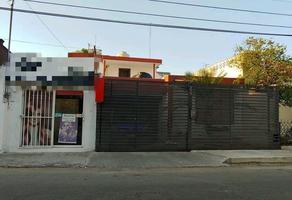 Foto de casa en venta en 47 559 , merida centro, mérida, yucatán, 0 No. 01