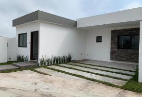 Foto de casa en venta en 47 7, las vegas ii, boca del río, veracruz de ignacio de la llave, 12933033 No. 04