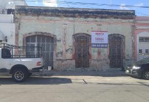 Foto de local en renta en 47 , merida centro, mérida, yucatán, 0 No. 01