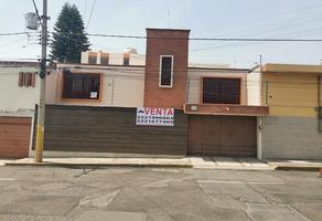 Foto de casa en venta en 47 poniente 506, huexotitla, puebla, puebla, 0 No. 01