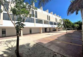 Foto de departamento en venta en 47 , san ramon norte i, mérida, yucatán, 0 No. 01