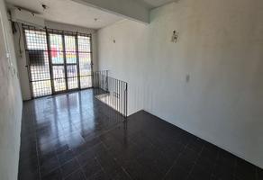 Foto de departamento en renta en 47 , santa margarita, carmen, campeche, 0 No. 01
