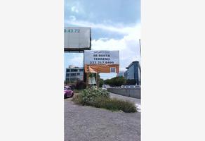 Foto de terreno comercial en renta en 47 sur 2905, zavaleta (momoxpan), puebla, puebla, 15677540 No. 01