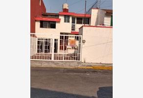 Foto de casa en renta en 47 sur 45, estrella del sur, puebla, puebla, 0 No. 01
