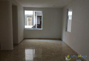 Foto de departamento en venta en Miguel Hidalgo, Tlalpan, DF / CDMX, 15214883,  no 01