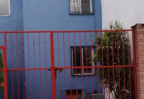 Foto de casa en venta en Cholula, San Pedro Cholula, Puebla, 16981773,  no 01