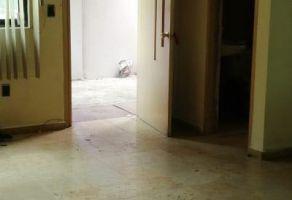 Foto de departamento en renta en Lindavista Norte, Gustavo A. Madero, DF / CDMX, 15810998,  no 01