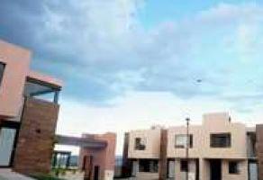 Foto de casa en venta en Juriquilla, Querétaro, Querétaro, 20813167,  no 01