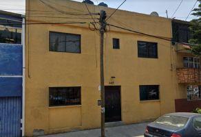 Foto de departamento en renta en Guadalupe Victoria, Gustavo A. Madero, DF / CDMX, 22044725,  no 01