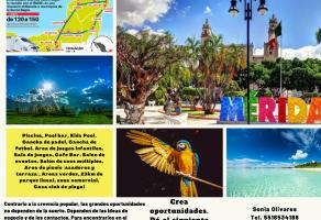 Foto de terreno comercial en venta en Del Valle Centro, Benito Juárez, DF / CDMX, 16751158,  no 01