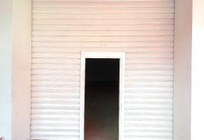 Foto de local en renta en 4a Sección, Heroica Ciudad de Juchitán de Zaragoza, Oaxaca, 22173198,  no 01