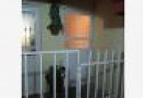 Foto de casa en venta en Las Palmas, Querétaro, Querétaro, 21362408,  no 01