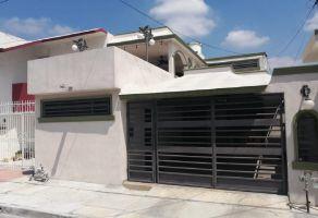 Foto de casa en venta en Residencial Periférico, San Nicolás de los Garza, Nuevo León, 21889370,  no 01