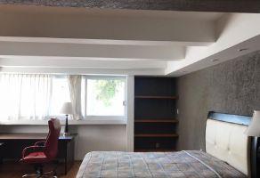 Foto de casa en venta en Jardines del Ajusco, Tlalpan, DF / CDMX, 15225221,  no 01