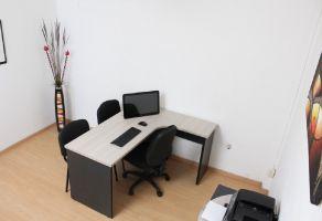 Foto de oficina en renta en Anáhuac, San Nicolás de los Garza, Nuevo León, 17191547,  no 01