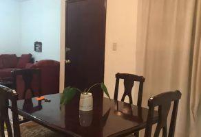 Foto de casa en venta en Lindavista, Tulancingo de Bravo, Hidalgo, 5587626,  no 01