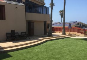 Foto de casa en venta en Rica Mar, Playas de Rosarito, Baja California, 14796182,  no 01