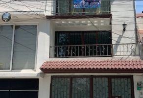 Foto de casa en venta en Izcalli Pirámide, Tlalnepantla de Baz, México, 20251640,  no 01