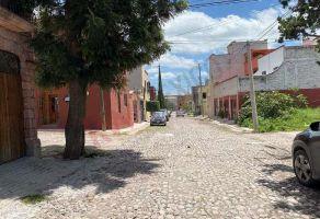 Foto de terreno habitacional en venta en Centro, Tultepec, México, 21733311,  no 01