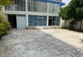 Foto de casa en venta en Granjas México, Iztacalco, DF / CDMX, 20635566,  no 01