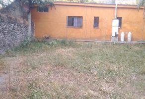 Foto de terreno habitacional en venta en San Juan, Yautepec, Morelos, 19324441,  no 01
