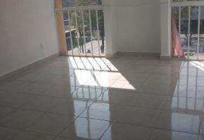 Foto de departamento en renta en Centro (Área 2), Cuauhtémoc, DF / CDMX, 17721506,  no 01