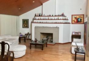 Foto de casa en venta en Jardines en la Montaña, Tlalpan, DF / CDMX, 15090336,  no 01