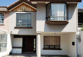 Foto de casa en condominio en venta en El Cerrito, Puebla, Puebla, 21076880,  no 01