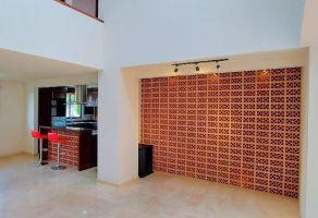 Foto de casa en condominio en venta en Miguel Hidalgo 1A Sección, Tlalpan, DF / CDMX, 14820524,  no 01