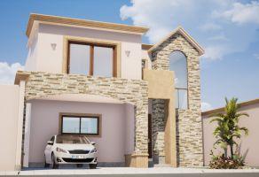 Foto de casa en venta en Villa Bonita, Saltillo, Coahuila de Zaragoza, 6025208,  no 01