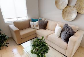Foto de casa en condominio en venta en Ciudad del Sol, Querétaro, Querétaro, 8261756,  no 01