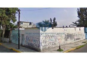 Foto de terreno comercial en venta en Del Mar, Tláhuac, Distrito Federal, 5473791,  no 01