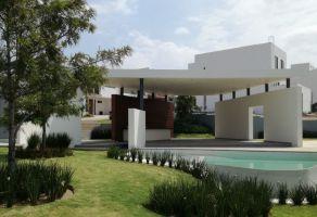 Foto de casa en venta en Valle Imperial, Zapopan, Jalisco, 8663641,  no 01