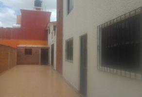 Foto de casa en renta en Los Pirules, Tlalnepantla de Baz, México, 22154968,  no 01