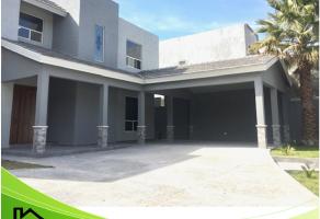 Foto de casa en venta en Campestre Capellanía, Saltillo, Coahuila de Zaragoza, 22113766,  no 01