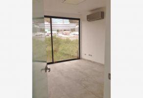 Foto de oficina en renta en Empleados SFEO, Monterrey, Nuevo León, 5891674,  no 01