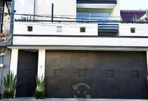 Foto de casa en venta en Presidentes Ejidales 2a Sección, Coyoacán, DF / CDMX, 13303214,  no 01